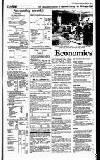 Irish Independent Wednesday 25 April 1990 Page 35