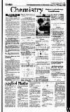 Irish Independent Wednesday 25 April 1990 Page 37