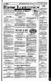 Irish Independent Wednesday 25 April 1990 Page 39