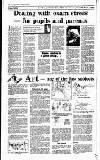 Irish Independent Wednesday 25 April 1990 Page 40