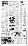 Irish Independent Thursday 02 January 1992 Page 2