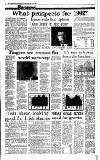 Irish Independent Thursday 02 January 1992 Page 4
