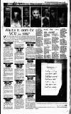 Irish Independent Thursday 02 January 1992 Page 7