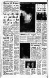 Irish Independent Thursday 02 January 1992 Page 8