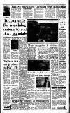 Irish Independent Thursday 02 January 1992 Page 9