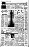 Irish Independent Thursday 02 January 1992 Page 10