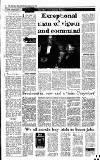 Irish Independent Thursday 02 January 1992 Page 12