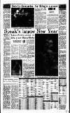 Irish Independent Thursday 02 January 1992 Page 14