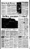 Irish Independent Thursday 02 January 1992 Page 15