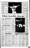 Irish Independent Thursday 02 January 1992 Page 16