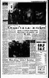 Irish Independent Thursday 02 January 1992 Page 17