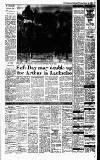 Irish Independent Thursday 02 January 1992 Page 19