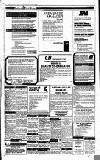 Irish Independent Thursday 02 January 1992 Page 20