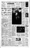 Irish Independent Thursday 02 January 1992 Page 24