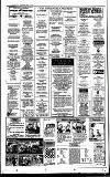 Irish Independent Wednesday 01 April 1992 Page 2
