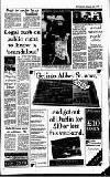Irish Independent Wednesday 01 April 1992 Page 3