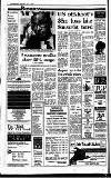 Irish Independent Wednesday 01 April 1992 Page 4