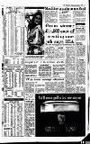 Irish Independent Wednesday 01 April 1992 Page 5