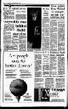 Irish Independent Wednesday 01 April 1992 Page 6