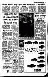 Irish Independent Wednesday 01 April 1992 Page 7