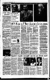 Irish Independent Wednesday 01 April 1992 Page 8