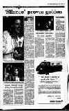 Irish Independent Wednesday 01 April 1992 Page 9