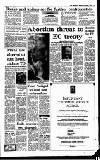Irish Independent Wednesday 01 April 1992 Page 11