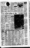Irish Independent Wednesday 01 April 1992 Page 12