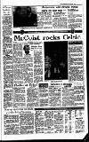 Irish Independent Wednesday 01 April 1992 Page 13