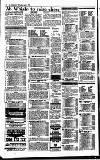 Irish Independent Wednesday 01 April 1992 Page 14