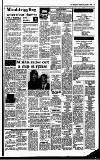 Irish Independent Wednesday 01 April 1992 Page 15