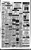 Irish Independent Wednesday 01 April 1992 Page 16