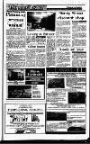Irish Independent Wednesday 01 April 1992 Page 17