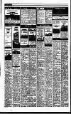 Irish Independent Wednesday 01 April 1992 Page 18