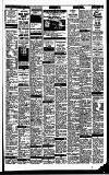 Irish Independent Wednesday 01 April 1992 Page 19