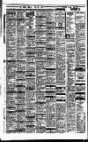 Irish Independent Wednesday 01 April 1992 Page 20