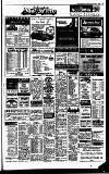 Irish Independent Wednesday 01 April 1992 Page 21