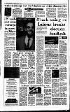 Irish Independent Wednesday 01 April 1992 Page 24