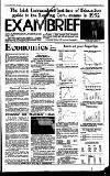 Irish Independent Wednesday 01 April 1992 Page 25