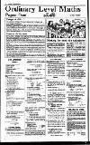 Irish Independent Wednesday 01 April 1992 Page 26