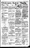 Irish Independent Wednesday 01 April 1992 Page 27