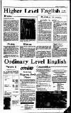 Irish Independent Wednesday 01 April 1992 Page 33