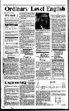 Irish Independent Wednesday 01 April 1992 Page 34