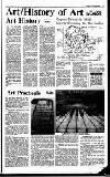 Irish Independent Wednesday 01 April 1992 Page 35