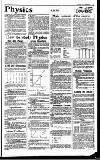 Irish Independent Wednesday 01 April 1992 Page 37