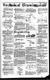 Irish Independent Wednesday 01 April 1992 Page 39
