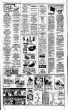 Irish Independent Thursday 10 September 1992 Page 2