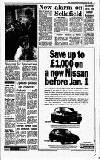 Irish Independent Thursday 10 September 1992 Page 3