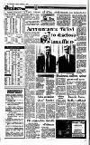 Irish Independent Thursday 10 September 1992 Page 6
