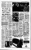 Irish Independent Thursday 10 September 1992 Page 7